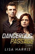 Dangerous Passage: A Novel (Southern Crimes)