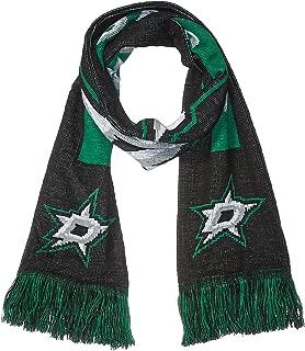 100 stars scarf