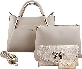 Nevis Women's Sling Bag (Set of 4)