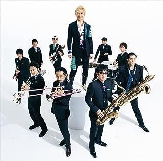 夏のわすれものfeat.東京スカパラダイスオーケストラ/Love Letter