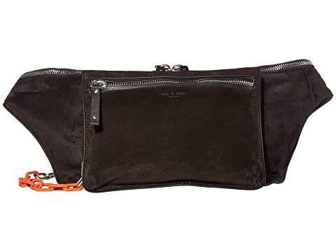 rag & bone Large Elliot Modular Fanny Pack
