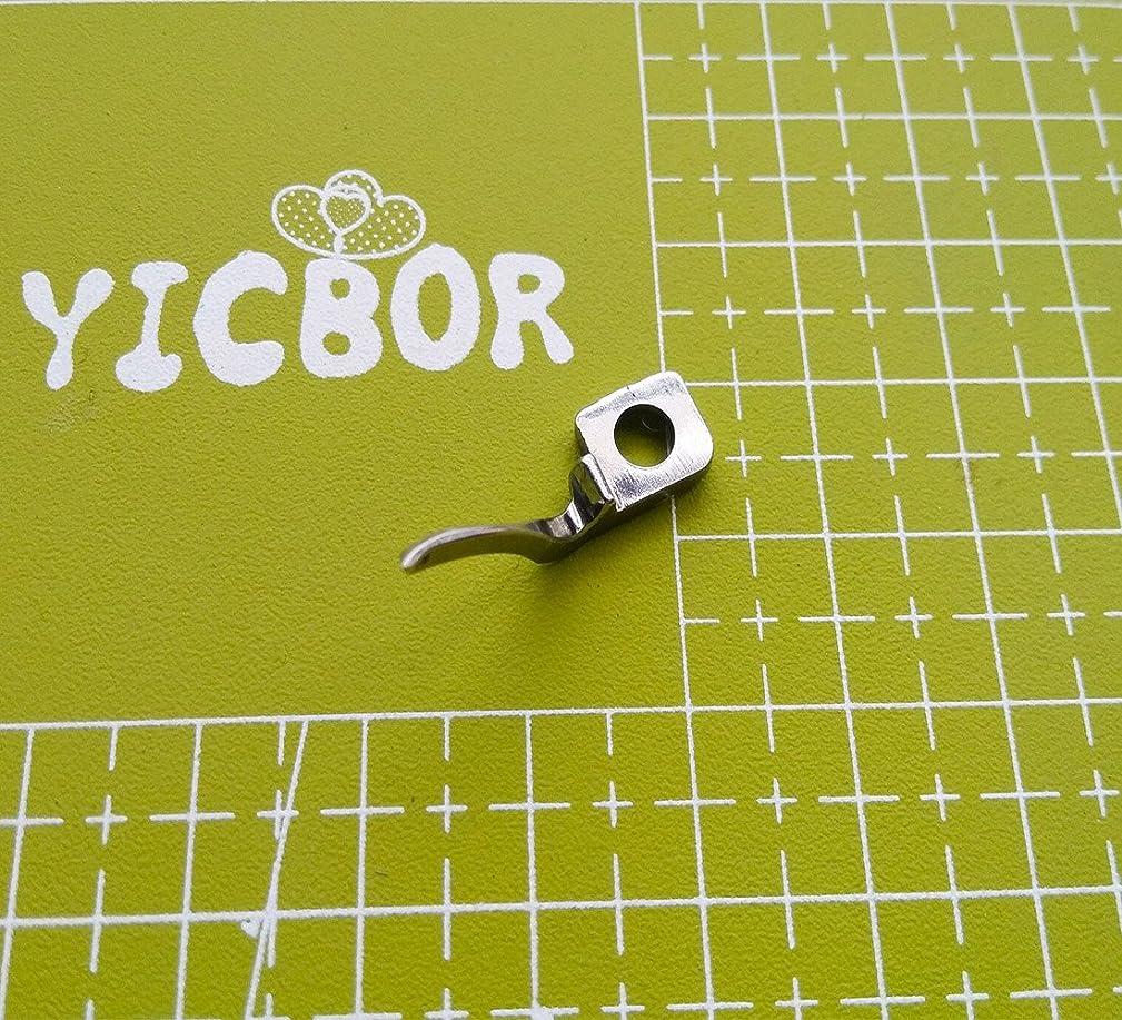 YICBOR Serger Upper Looper for White Speedylock 299, 299D, 7340, 8234, S34#12159