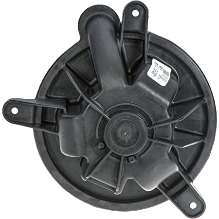 HVAC Blower Motor Mopar 5015865AA