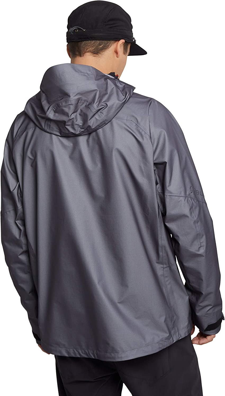 Burton mens Ak Gore-tex Surgence Jacket