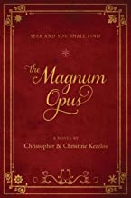 Best the magnum opus book Reviews
