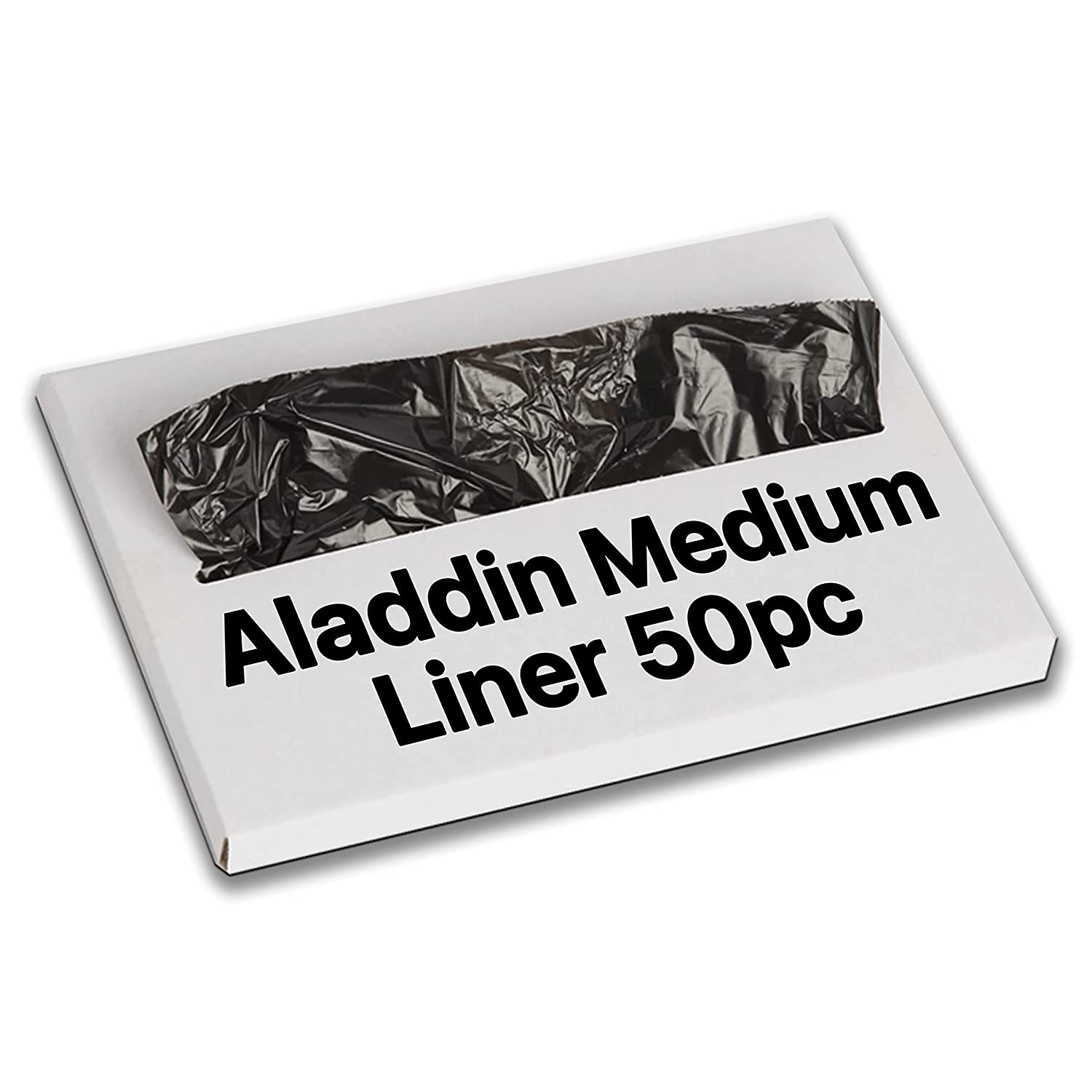 KMMOTORS Aladdin Liner Medium Outstanding Factory outlet 50pc