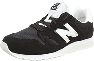 Q218 NBJ 520 Black
