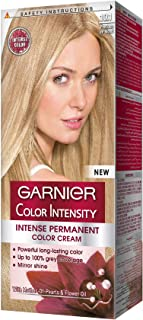 Garnier Color Intensity 10.1 Precious Ice Blond