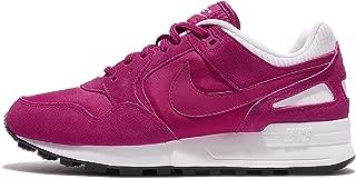 Nike Lunar Control Vapor W Mens Golf Shoes 849972 Sneakers Trainers