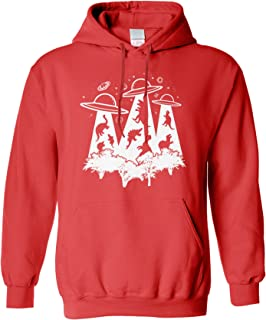 Best red dinosaur hoodie Reviews