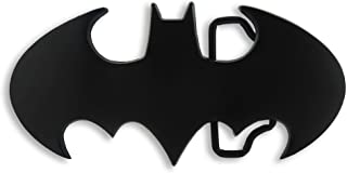 Batman Original Belt Buckle DC Comics Warner Bros Original US American Superhero