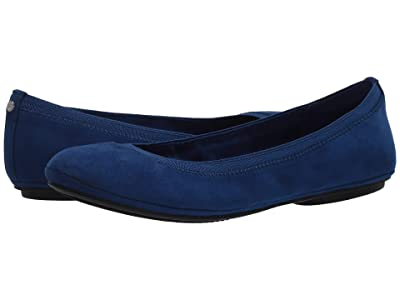 Bandolino Edition (Blue) Women