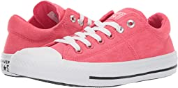 b290d3e8ce3 Women s Red Sneakers   Athletic Shoes + FREE SHIPPING