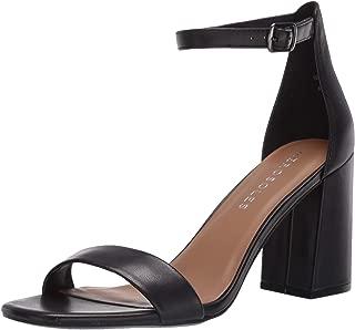Aerosoles Women's Long Beach Heeled Sandal