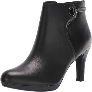 حذاء Clarks Adriel Mae نسائي أنيق