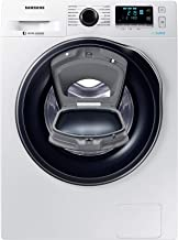 Amazon.es: lavadoras secadoras integrables