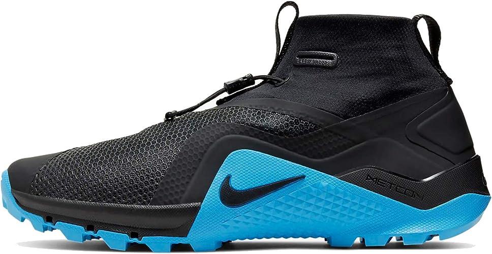 Nike Metcon X SF, Chaussure de Piste d'athlétisme Homme