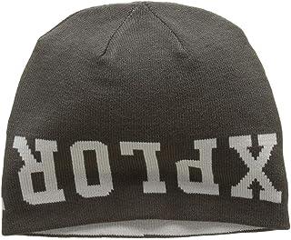 7b28f3cf52 Amazon.fr : The North Face - Casquettes, bonnets et chapeaux ...