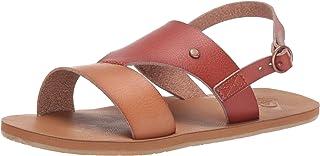 Roxy Maxine Sandal womens Sandal