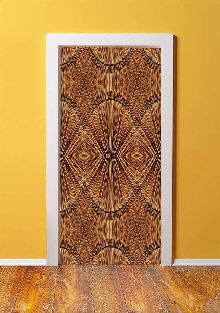 Free Wood Hatch Pattern – Lena Patterns