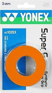 Yonex Super Grap Overgrip (3 ea)