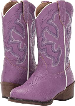 6a525d3db28 Girls Roper Kids Boots + FREE SHIPPING | Shoes | Zappos.com