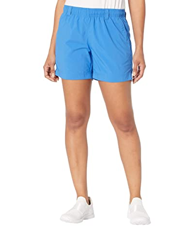 Columbia Backcast Water Shorts Women