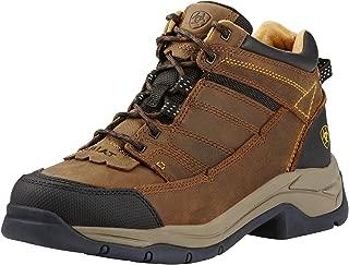 Ariat Men's Terrain Pro Hiking Boot