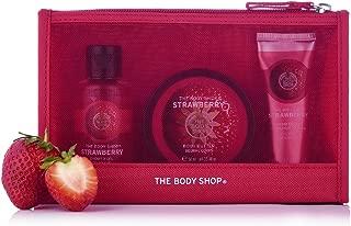 Best the body shop model Reviews