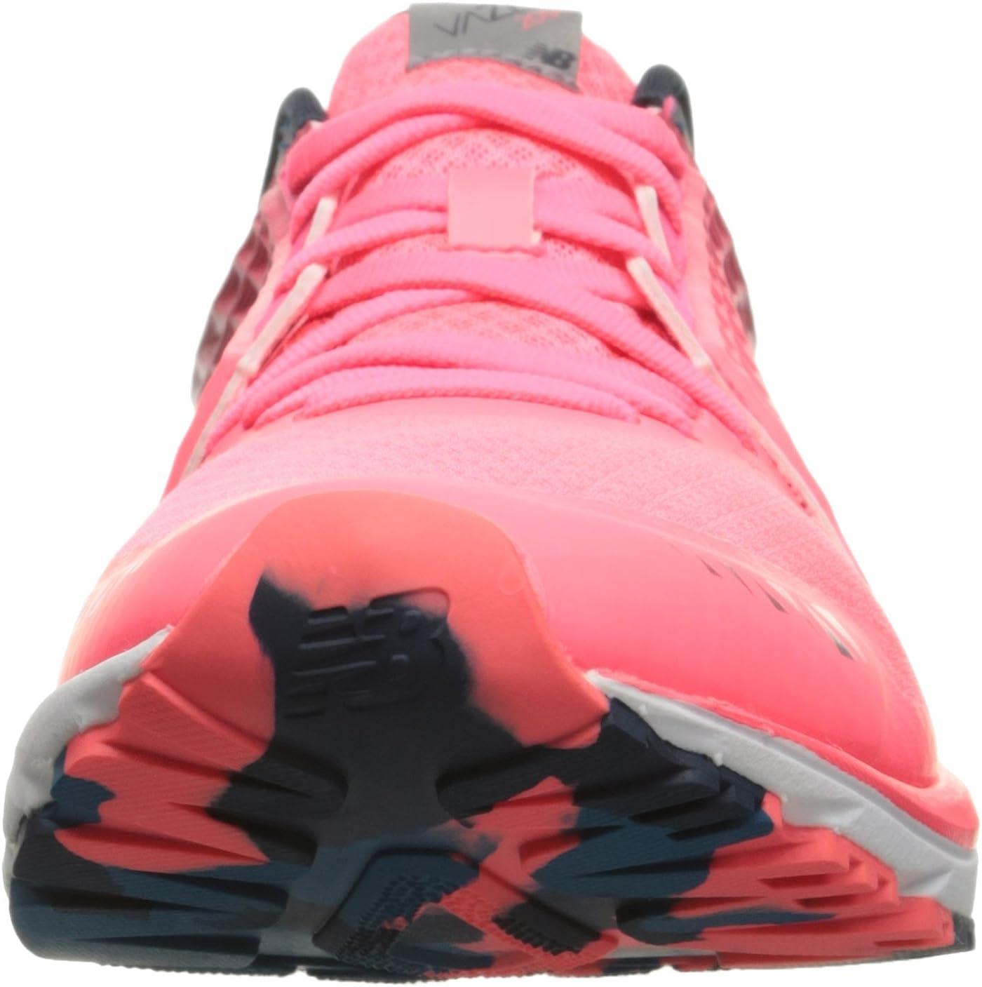 Amazon.com | New Balance Women's Vazee 2090 Running Shoe | Road ...