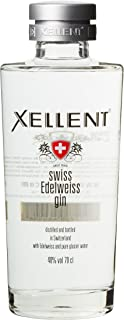 Xellent Swiss 1 x 0.7 l