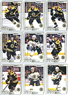 1ead555ed06 Amazon.com: NHL - Trading Cards / Sports: Collectibles & Fine Art