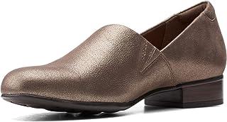 حذاء Clarks Women's Juliet Palm Loafer