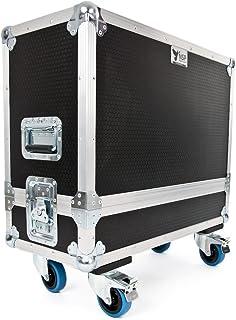 Vox AC30Guitarra Combo de caja de transporte/–Caja de vuelo
