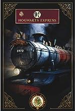 ABYstyle - Harry Potter - Póster Hogwarts Express (91.5x61 ...