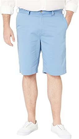 Big & Tall Surplus Shorts