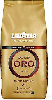 Lavazza Café en Grano QualitàOro Perfect Symphony, 500g