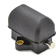 R /& HP2-Series 61 31 2 305 988 F Brand New Brake Light Switch Compatible with Various BMW C1
