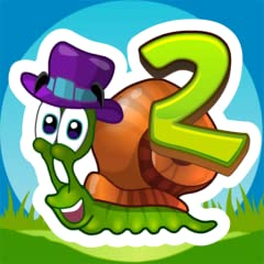 90 levels spread across 3 unique worlds Dressing Bob in tons of different outfits (you can even dress up him in Pixel, After Shower and Dragon costumes) Find all hidden stars and jigsaw pieces (many hidden objects on levels) Great family puzzle perfe...