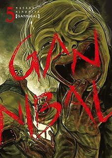 Gannibal 5