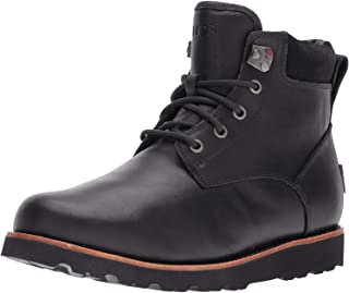 Men's Seton Tl Winter Boot