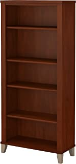 Best dark cherry shelf Reviews