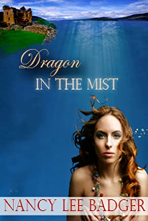 Dragon in the Mist (English Edition)