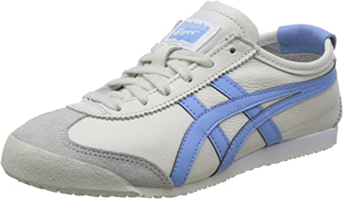 Onitsuka Onitsuka Tiger Chaussures Femme Mexico 66