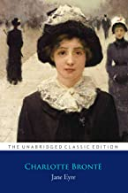 Jane Eyre By Charlotte Brontë ''Annotated Classic Edition''