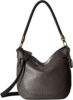 a080372aeb92 Women s The Sak Latest Styles