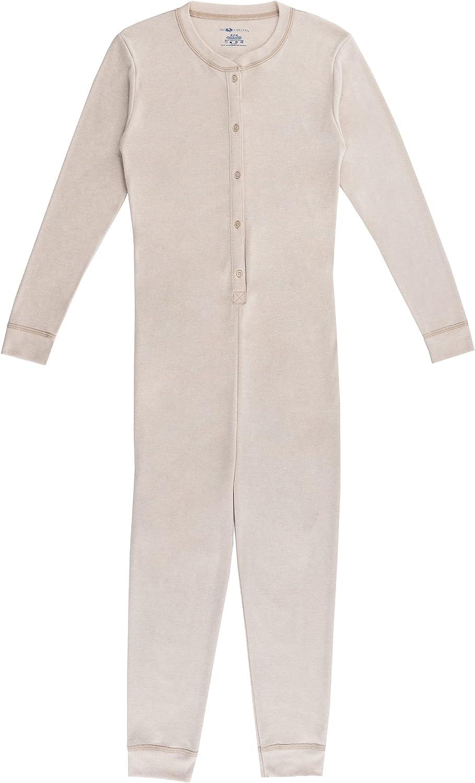 Fruit of the Loom girls Premium Union Suit