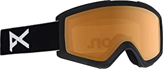Best burton snowboard goggles Reviews