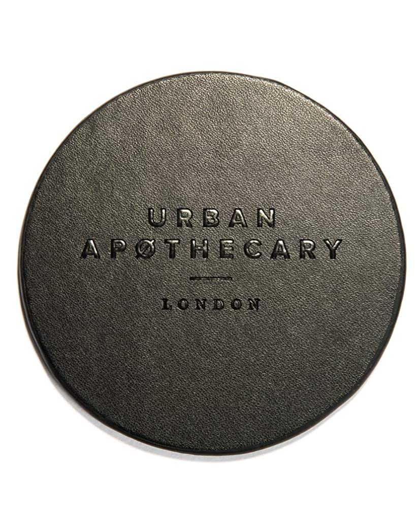 回復するクレア三十URBAN APOTHECARY キャンドル&ディフューザー コースター
