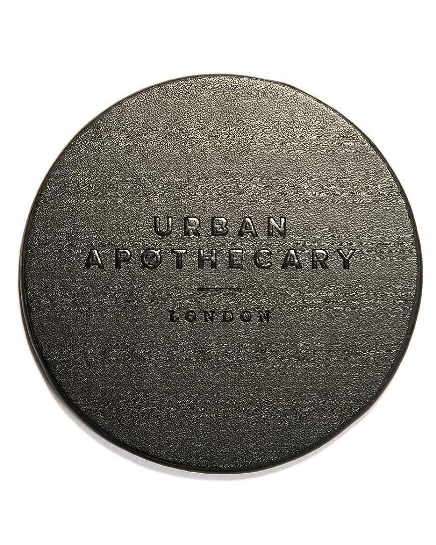 最初にラジカル種類URBAN APOTHECARY キャンドル&ディフューザー コースター